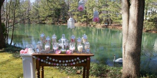 Tmx 1369341952241 2 Raleigh wedding favor