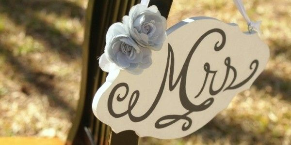 Tmx 1369341954410 3 Raleigh wedding favor