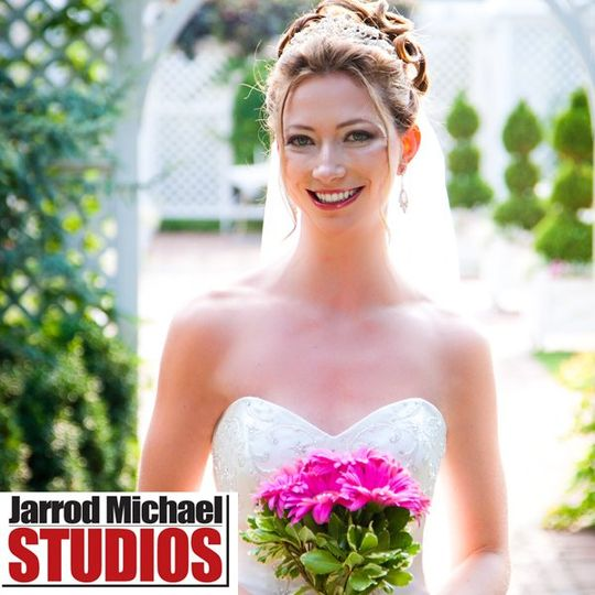 Jarrod Michael Studios