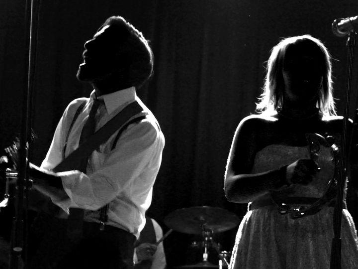Tmx 1365220047161 Img5092bw Brooklyn wedding band