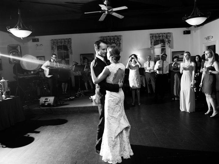 Tmx 1365220480014 Rec187 Brooklyn wedding band