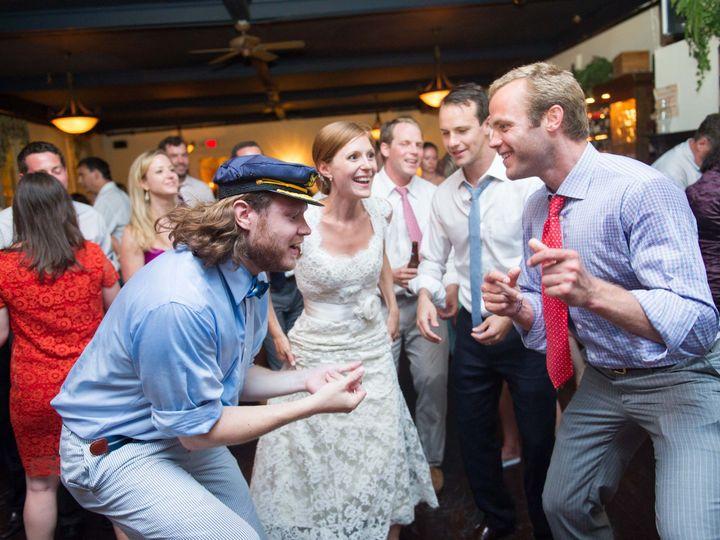 Tmx 1365220493824 Rec284 Brooklyn wedding band