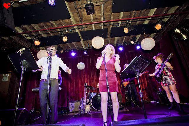 Tmx 1365223896610 Bellhouse Band Brooklyn wedding band