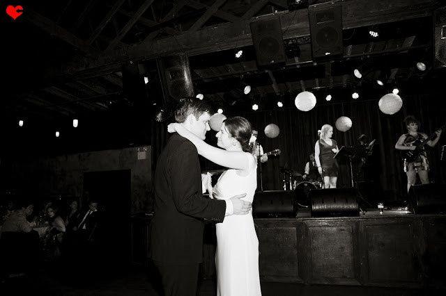 Tmx 1365223903425 Michael And Holly First Dance Bw Brooklyn wedding band