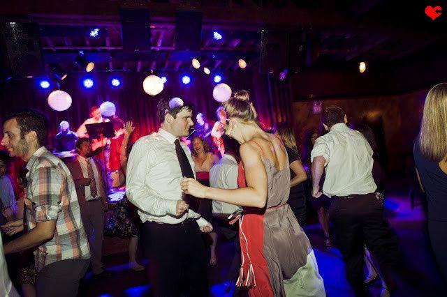 Tmx 1365223914386 Michael In Group Brooklyn wedding band
