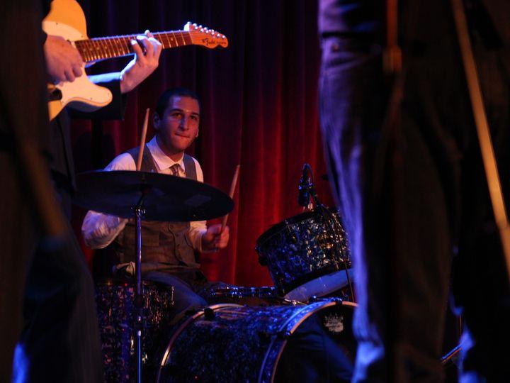 Tmx 1395867924095 Danny Is The Cutes Brooklyn wedding band