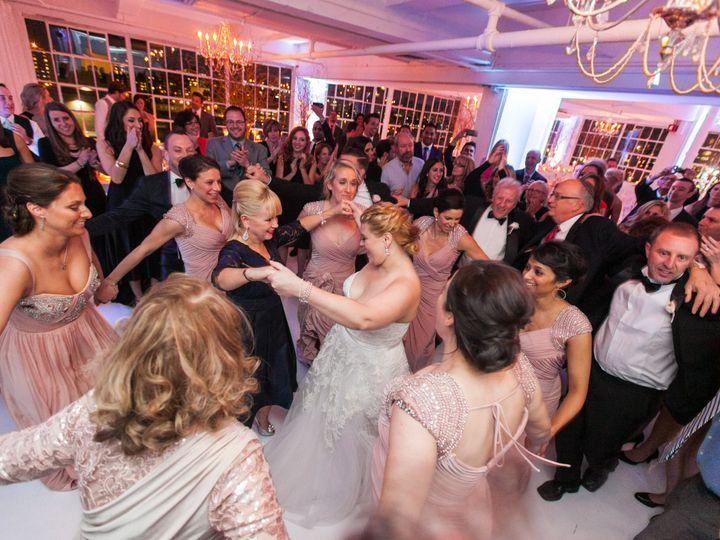 Tmx 1395872556125 Tm157 Brooklyn wedding band