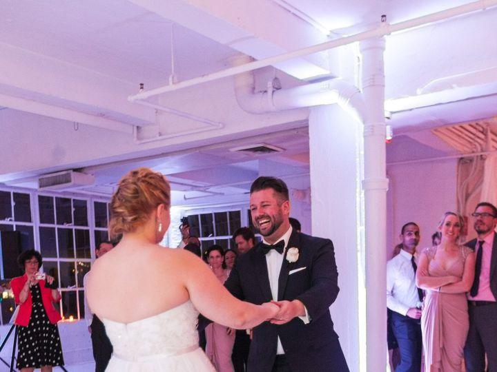 Tmx 1395872619358 Tm179 Brooklyn wedding band