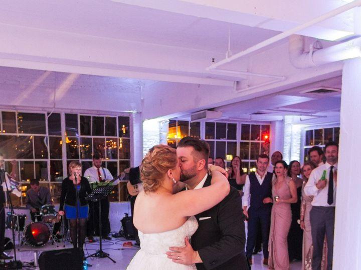 Tmx 1395872633979 Tm179 Brooklyn wedding band