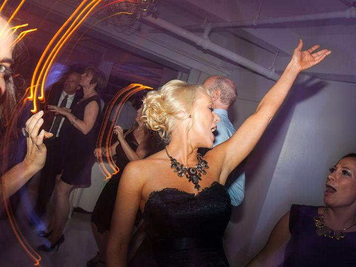 Tmx 1395872644148 Tm197 Brooklyn wedding band