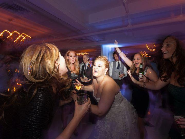 Tmx 1395872656987 Tm199 Brooklyn wedding band
