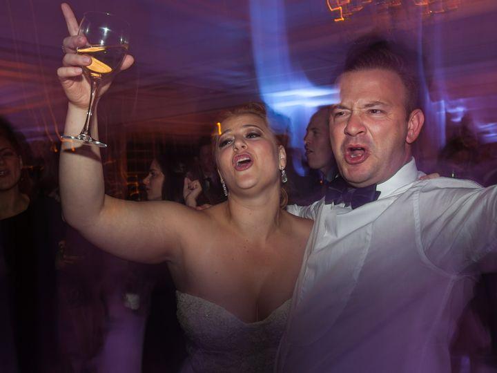 Tmx 1395872670956 Tm201 Brooklyn wedding band