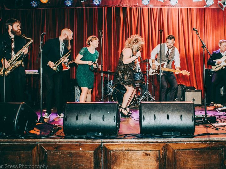 Tmx 1428954018932 Ambergress Mixtape 0123 Brooklyn wedding band