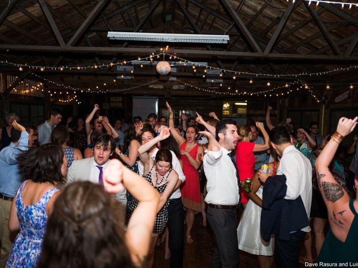 Tmx 1491159915922 Cheryl And Annie 16 Brooklyn wedding band