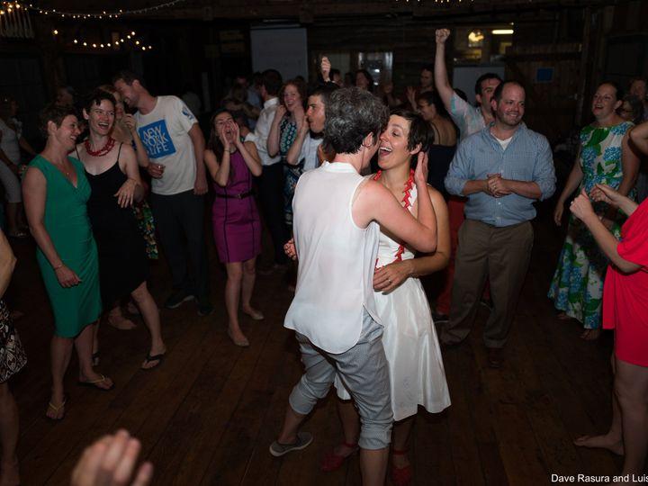 Tmx 1491159954763 Cheryl And Annie 17 Brooklyn wedding band