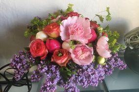 Village Flower Shoppe