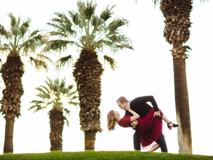 Tmx 12beea00 F383 434d 8822 6601b8600a50 51 1966611 158879269026955 Palm Springs, CA wedding photography