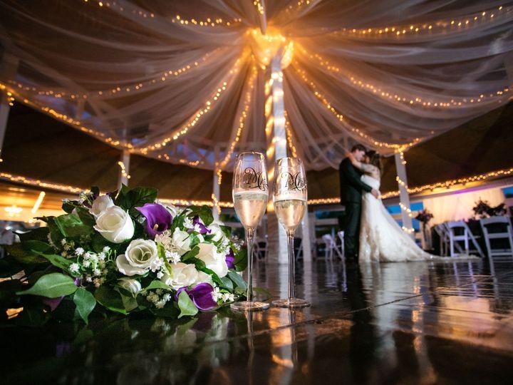 Tmx 146be418 Ca93 46ff Af81 Efbec134a2a2 51 1966611 158879269431460 Palm Springs, CA wedding photography