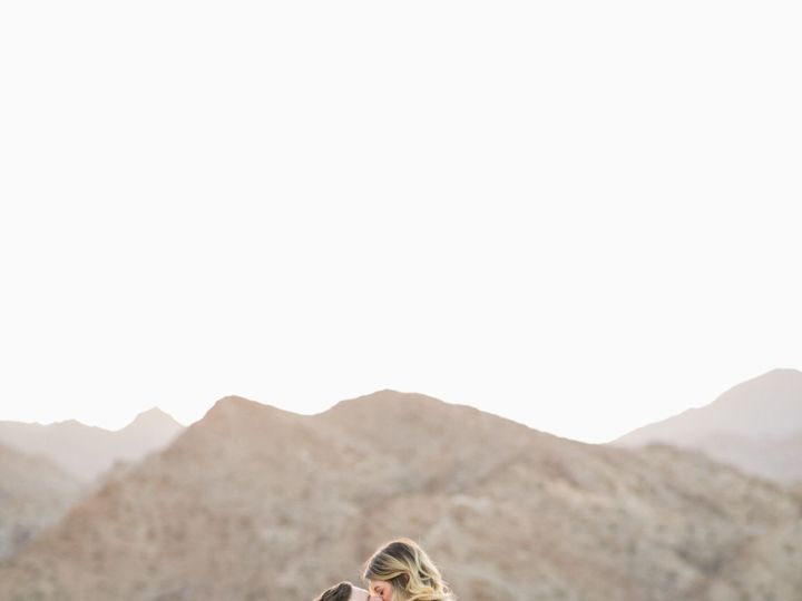 Tmx 1b0f15dc 64b0 45fd 80a5 F78ca8c5ea27 51 1966611 158879268618171 Palm Springs, CA wedding photography