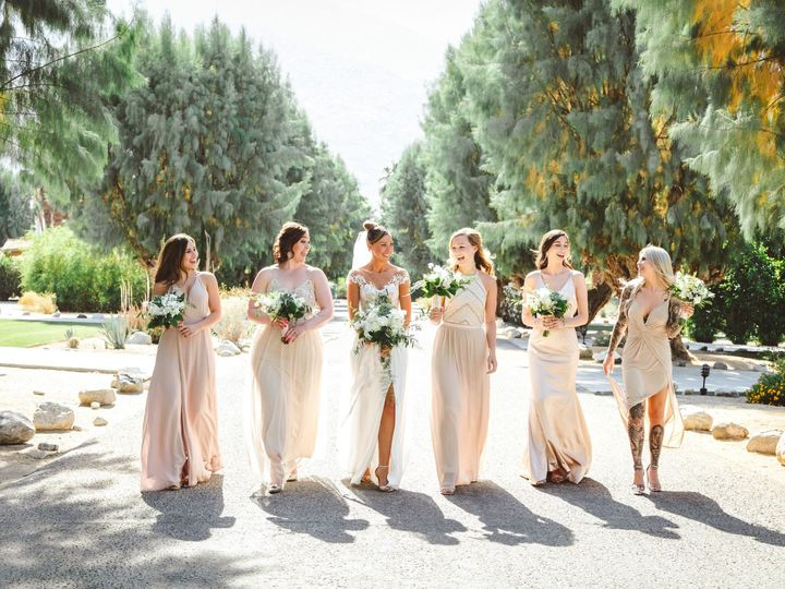 Tmx 2cb296f5 72af 4c4a B762 C3334bb8a23e 51 1966611 158879268787968 Palm Springs, CA wedding photography