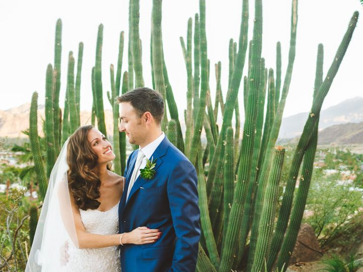 Tmx 5f75b25b B60d 443a A0e0 E9f0c79eaf08 51 1966611 158879269076794 Palm Springs, CA wedding photography
