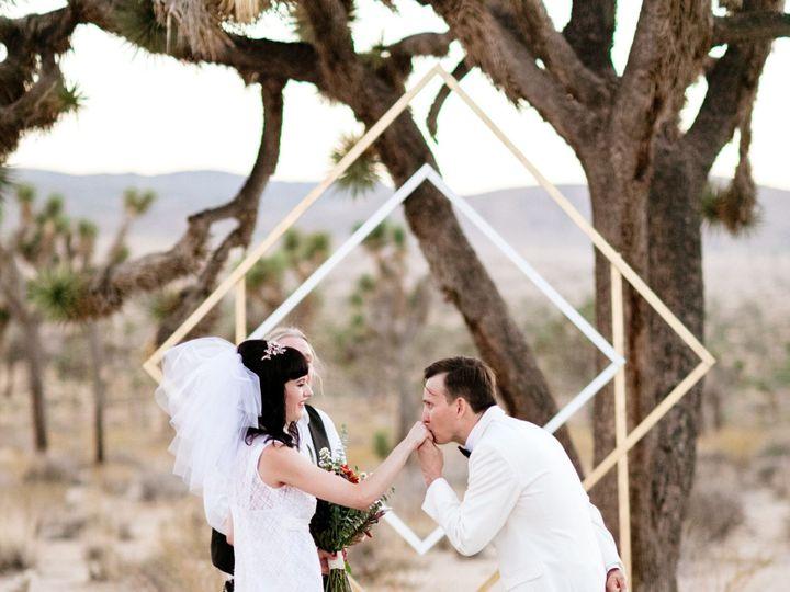 Tmx A429ba24 40ce 4ced 8166 4bea076889a2 51 1966611 158879270153777 Palm Springs, CA wedding photography