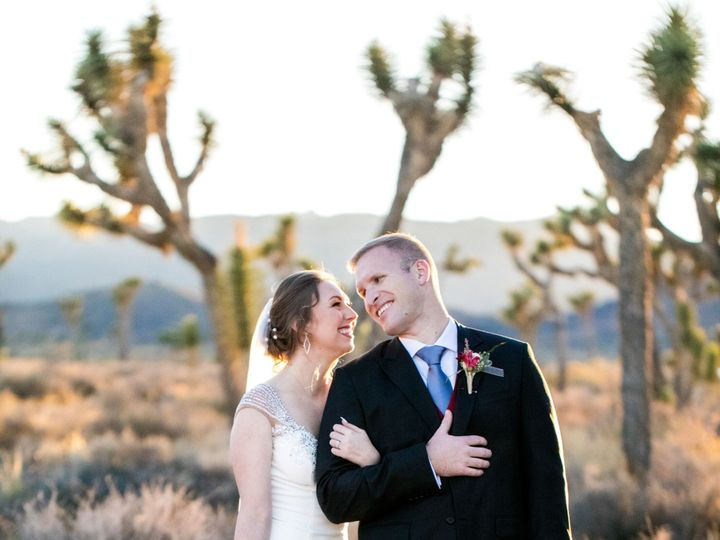 Tmx Bb8adb33 7e87 4c3d Bb44 7149f00d6556 51 1966611 158879269560029 Palm Springs, CA wedding photography