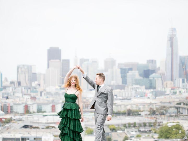 Tmx Bc7e28b9 70d5 4a84 A032 2441882bbc39 51 1966611 158879269971935 Palm Springs, CA wedding photography