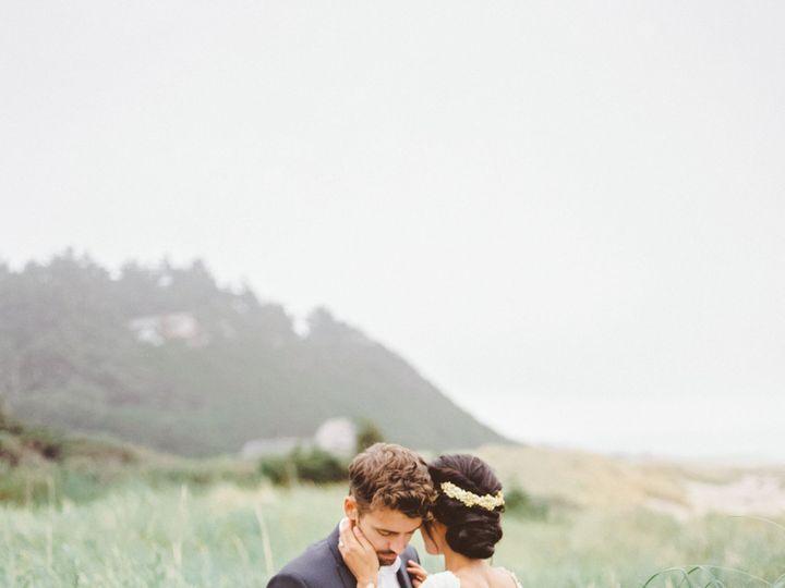 Tmx Fa02185f B0b4 4365 A393 B3a72f97c166 51 1966611 158879270346009 Palm Springs, CA wedding photography