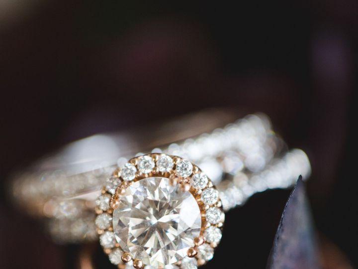 Tmx Fca42f4a 0265 4cd3 93eb 450703e3714e 51 1966611 158879270435982 Palm Springs, CA wedding photography