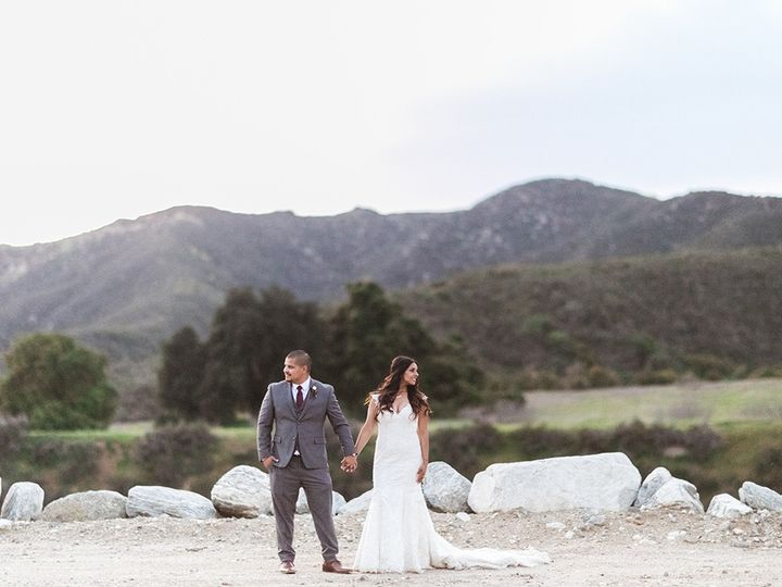 Tmx Melbellphotography Perezchicawedding211 1 51 1966611 158807954776283 Palm Springs, CA wedding photography