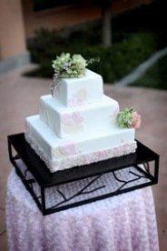 Tmx 1288151021196 Branchescakestand184x276 San Diego wedding eventproduction