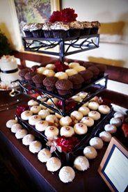 Tmx 1288151022384 Branchestower184x276 San Diego wedding eventproduction