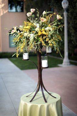 Tmx 1288151026415 Cascade259x389 San Diego wedding eventproduction