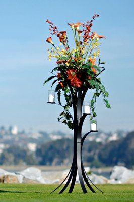 Tmx 1288151027009 Cascade266x400 San Diego wedding eventproduction