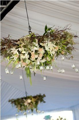 Tmx 1288151028103 Gelhausewedding810028ET275x413 San Diego wedding eventproduction