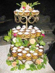 Tmx 1288151028509 Ringtower184x245 San Diego wedding eventproduction