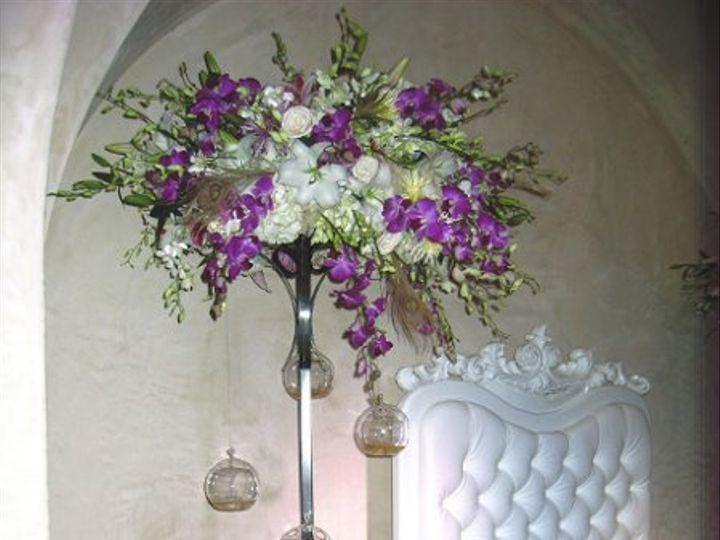 Tmx 1288151063931 Lamp006 San Diego wedding eventproduction