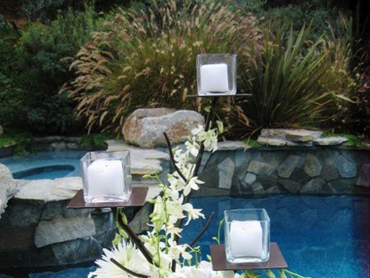 Tmx 1288151067446 009 San Diego wedding eventproduction