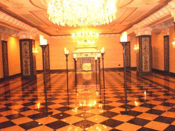 Tmx 1288151106665 004 San Diego wedding eventproduction