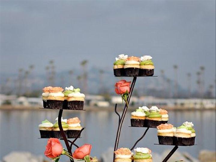 Tmx 1288151117759 ETweb01 San Diego wedding eventproduction