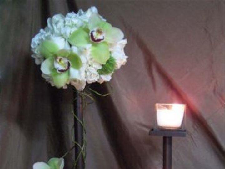 Tmx 1288151118837 DandelionFloral San Diego wedding eventproduction