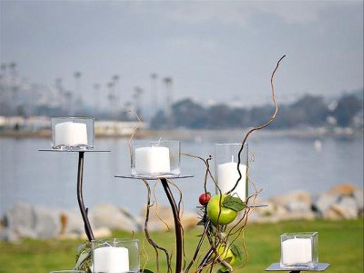 Tmx 1288151124384 ETweb11 San Diego wedding eventproduction
