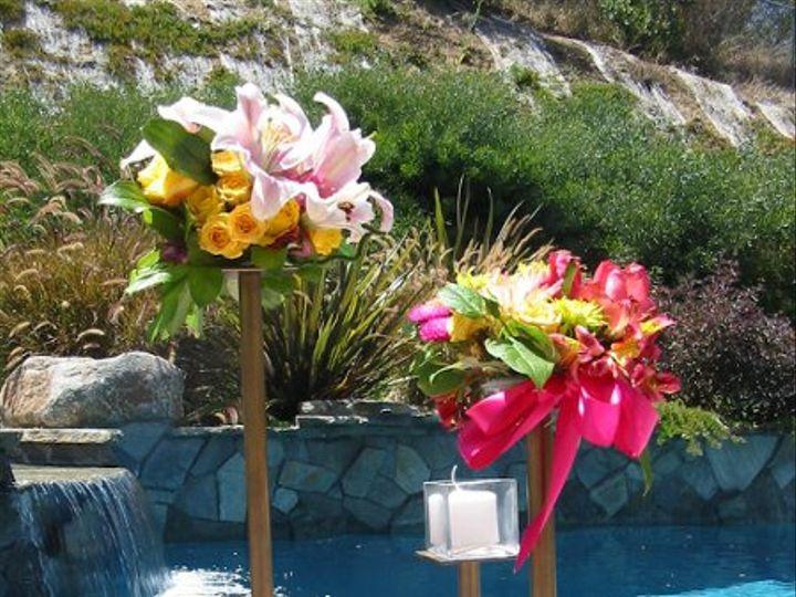 Tmx 1288151179353 810002 San Diego wedding eventproduction