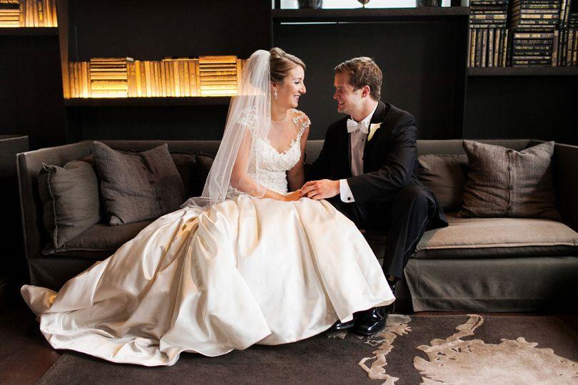 alyssaseanwedding1255