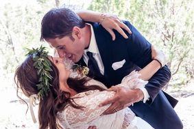 AZ Wedding Photographer
