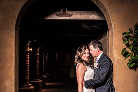 AZ Wedding Photographer