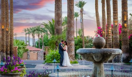 AZ Wedding Photographer 1