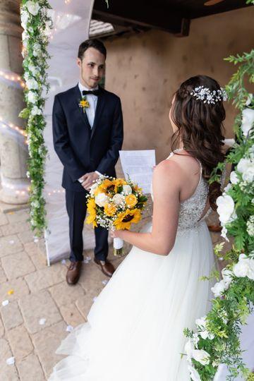 AZ Engagement Photographers