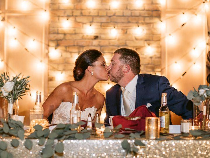 Tmx 1524684073 4f21a2c79c557555 1524684071 27f4bd340305e12d 1524684072448 5 Jen Trent Web 821 Mankato, Minnesota wedding planner